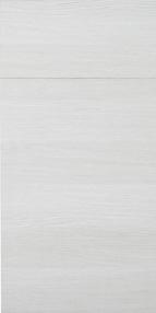 Torino White Pine