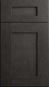 Concord Elegant Smoky Grey